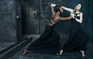 fighting-models-naomi-campbell-and-linda-evangelista-do-battle-for-dsquared