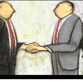 Este mediatorul duşmanul avocatului?