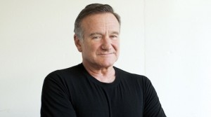 robinwilliams-530