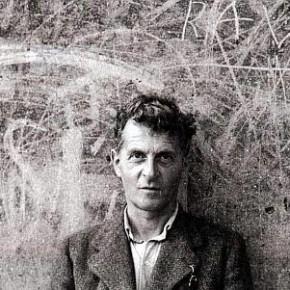 Ludwig Wittgenstein - o introducere