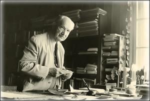 Martin_Heidegger