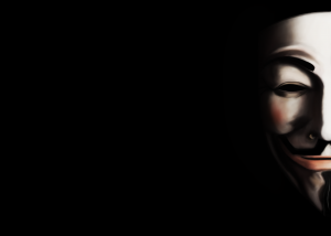 v_for_vendetta_by_hmajr-d5lnt49