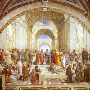 Necesitatea autenticităţii filosofiei contemporane ca depăşire a deviaţiilor istorice