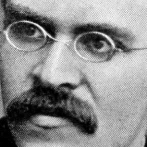 Nietzsche a murit!
