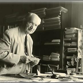 Heidegger, un teolog fără de Dumnezeu?
